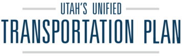 utah_unified_plan_logo
